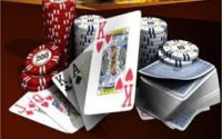 Cheating Playing Cards in Cuttack