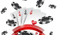 Cheating Playing Cards in Mumbai