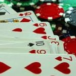 Cheating Playing Cards in Ahmedabad