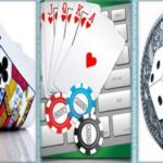 Playing Card Device in Pune