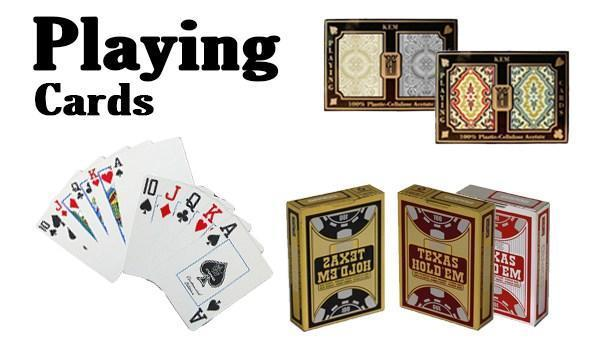 Playing Cards Devices Karol Bagh