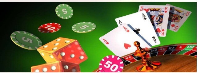 cheating playing cards in Allahabad