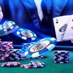 cheating playing cards in Chennai