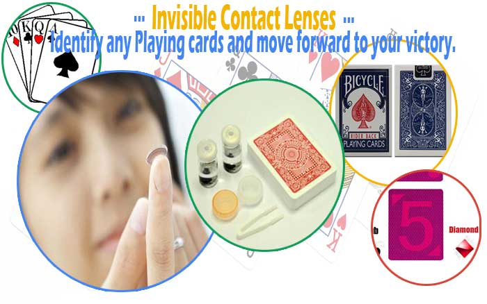 Cheating Playing Cards India