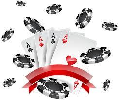 cheating playing cards Mumbai