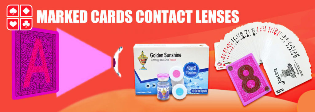 Playing Cards Devices in Chennai