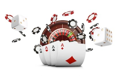 What is Cheating Playing Cards Device?